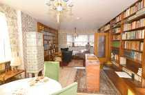 Mehrfamilienhaus in bevorzugter