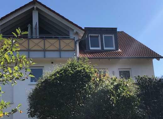 Single wohnungen aschaffenburg