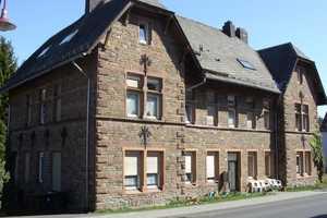 4 Zimmer Wohnung in Vulkaneifel (Kreis)