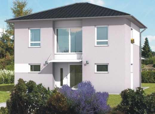haus kaufen in heilbronn kreis immobilienscout24. Black Bedroom Furniture Sets. Home Design Ideas