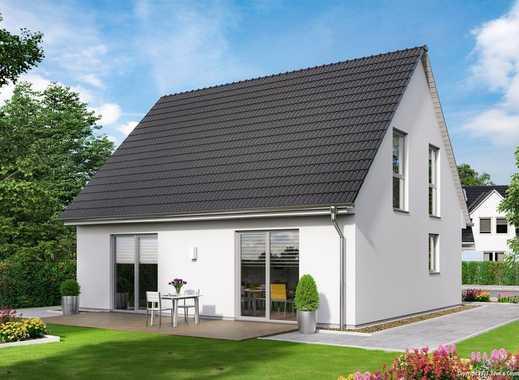 haus kaufen in hirschhorn pfalz immobilienscout24. Black Bedroom Furniture Sets. Home Design Ideas