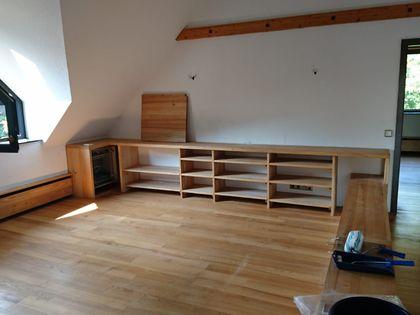 mietwohnungen flittard wohnungen mieten in k ln. Black Bedroom Furniture Sets. Home Design Ideas