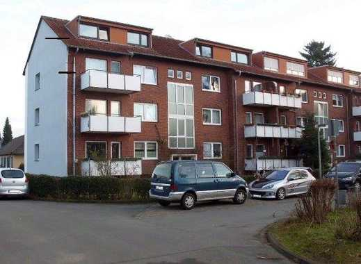 Eigentumswohnung Telgte - ImmobilienScout24