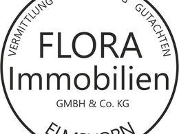 Flora-Immobilien.de