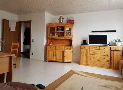 Attraktive 3-Zimmer-Wohnung mit Einbauküche in Mainz-Ebersheim