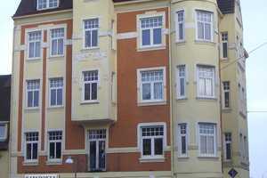 6 Zimmer Wohnung in Flensburg