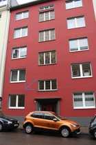 2-Zi Wohnung - Citynahe unmittelbar an