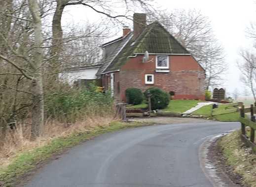 Haus Kaufen Niebüll : haus kaufen in nieb ll immobilienscout24 ~ Watch28wear.com Haus und Dekorationen
