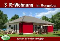 Haus Zwickau