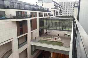2.5 Zimmer Wohnung in Stuttgart