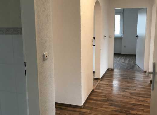 680 €, 80 m², 3 Zimmer