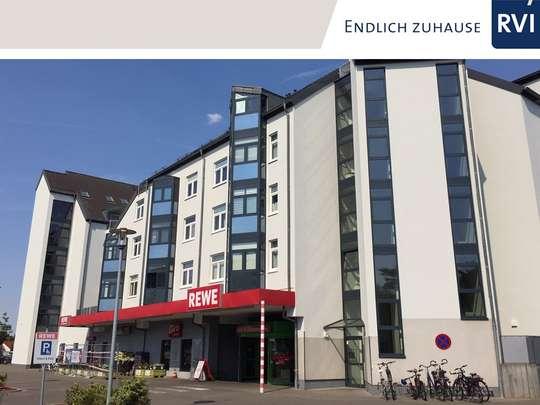 Limburgerhof: Einziehen und loswohnen!