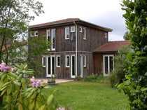 Haus Busdorf
