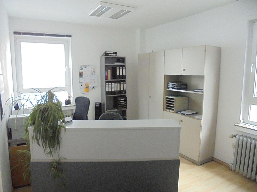 Wunderbar Hausautomationsschalter Zeitgenössisch - Elektrische ...