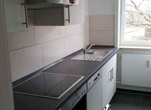 Moderne 3-Zimmer Wohnung / Besichtigung über Fr. Borg: 0176-34441172