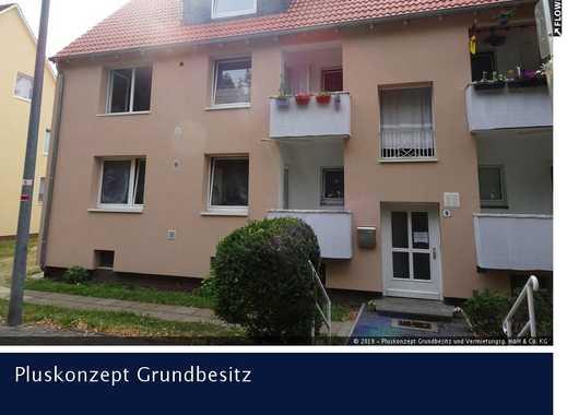 wohnung mieten in munster immobilienscout24