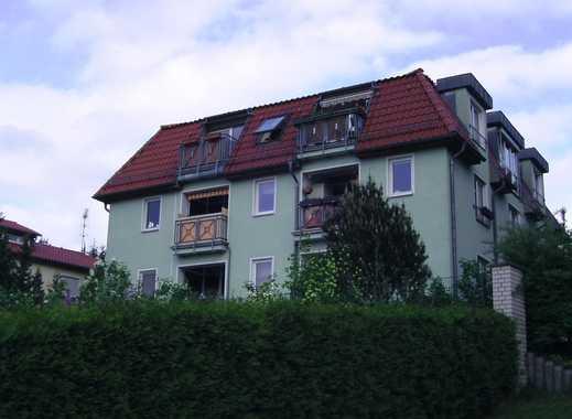 Schön geschnittene 2 Zimmerwohnung in begehrter Lage