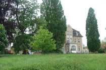 Große 3 RW DG Wohnung