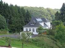 Tagungshaus Seminarhaus und Ferienhaus