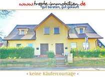 Kaufpreisreduzierung Komplett saniertes Doppelhaus Bungalow