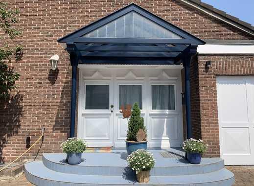Familienparadies! Traumhaftes Haus in 1a Lage mit wunderschönem Garten!
