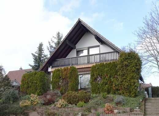 2 buy: Zwei EFH auf ca. 1148 großen Südgrundstück - Nikolaus-Ehlen-Siedlung!