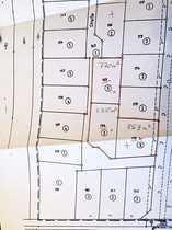 2 erschlossene Bauplätze in Toplage