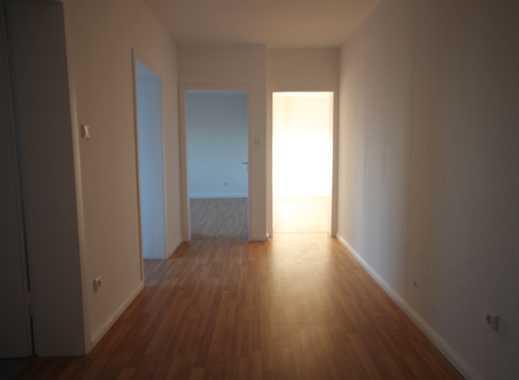 Leverkusen Küppersteg 2 Zimmerwohnung -keine WG-