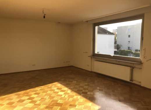 1.100 €, 100 m², 3 Zimmer