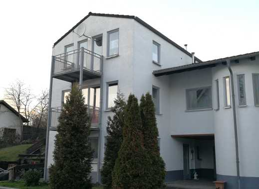 Wohnung Mieten In Lindlar Immobilienscout24