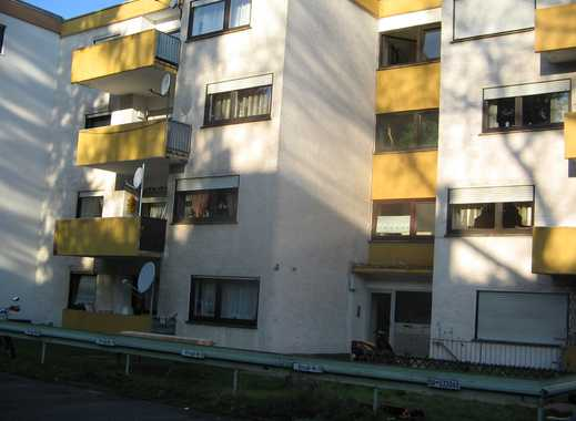 Wohnung mieten in reinheim immobilienscout24 for 3 zimmer wohnung darmstadt