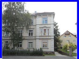 Reinhardsbrunner Straße