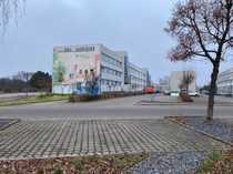 Steuerparadies Gosen 125 - 500 m²