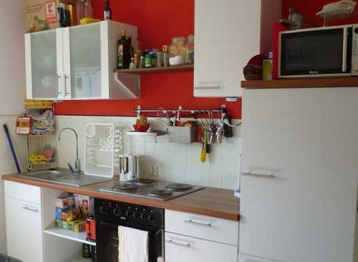 Wohnung In Erlangen : wohnung mieten erlangen immobilienscout24 ~ Watch28wear.com Haus und Dekorationen