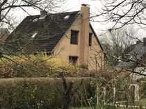 Haus Altenholz