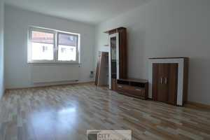 3 Zimmer Wohnung in Nürnberg