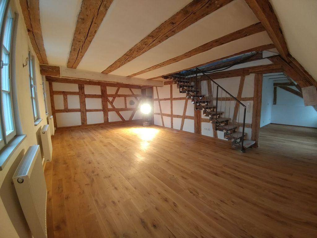 Wohnzimmer 3