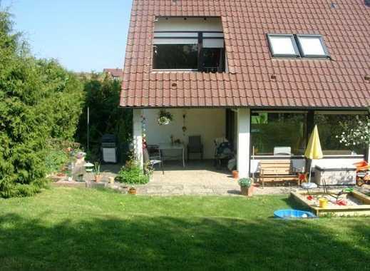 Haus Mieten In Schw Bisch Hall Kreis Immobilienscout24