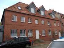 Gemütliche Dachgeschosswohnung mit Ambiente