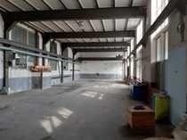 Industriehallen Werkshallen Rasselstein