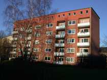Wohnung Flensburg
