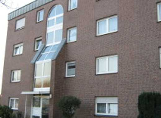 freie Seniorenwohnung in MG-Rheydt