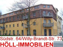 Ansicht 2013 mit Höll-Immo