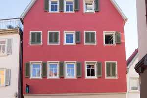 4 Zimmer Wohnung in Reutlingen (Kreis)