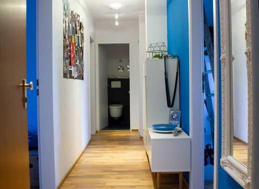 immobilien mit garten in sinsheim rhein neckar kreis angebote. Black Bedroom Furniture Sets. Home Design Ideas