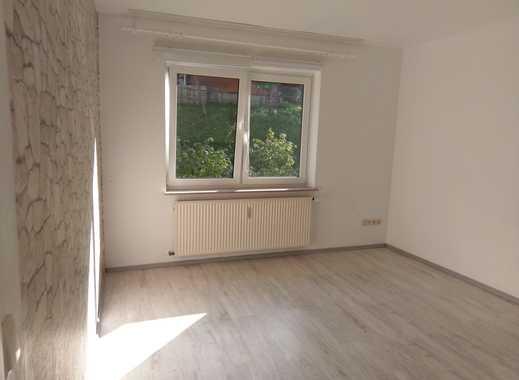 Helle 3 ZKB-Wohnung in Dreis-Tiefenbach