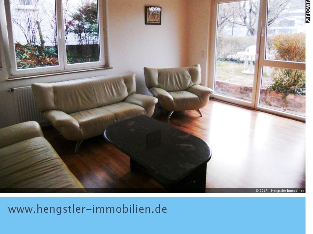 ... Wohnzimmer Stuttgart Free Offener Wohn Und Essbereich Mit For Wohnzimmer  Quiz ...