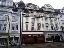 Renditeobjekt in Duisburg-Marxloh 7 Familienhaus
