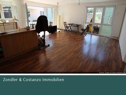 Wohn-/Esszimmer/Küche a R47