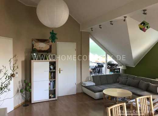 Modern und ruhige Wohnung in Weißensee, Berlin, möbliert